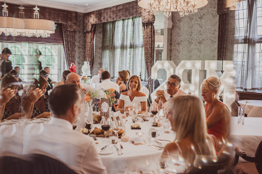 Bovey Castle Wedding Dartmoor -0178