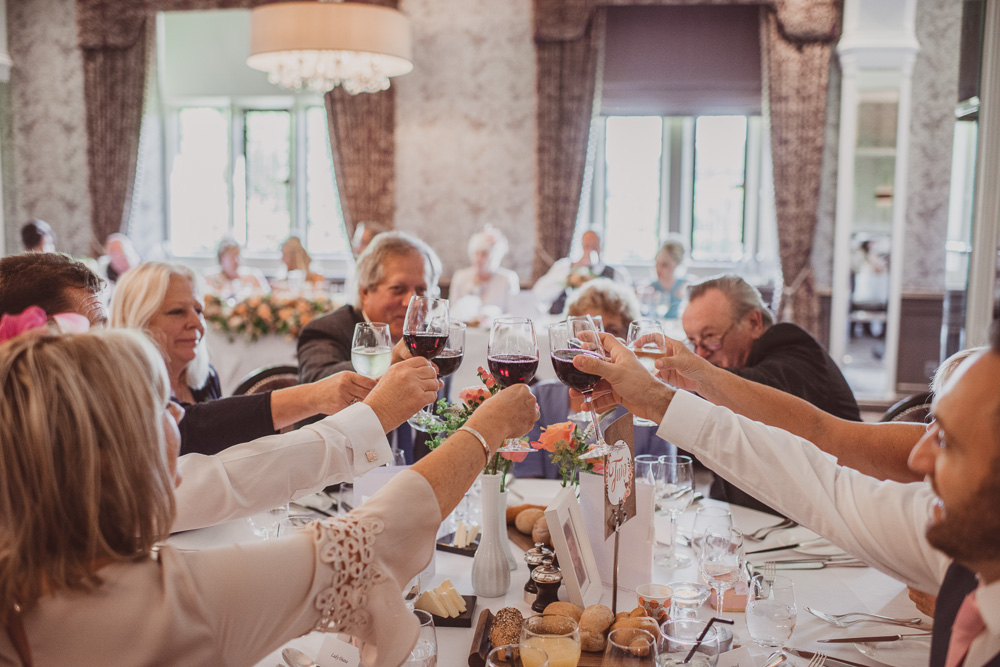 Bovey Castle Wedding Dartmoor -0179