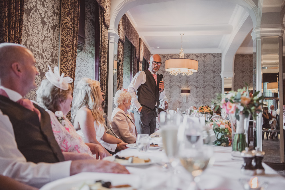 Bovey Castle Wedding Dartmoor -0187