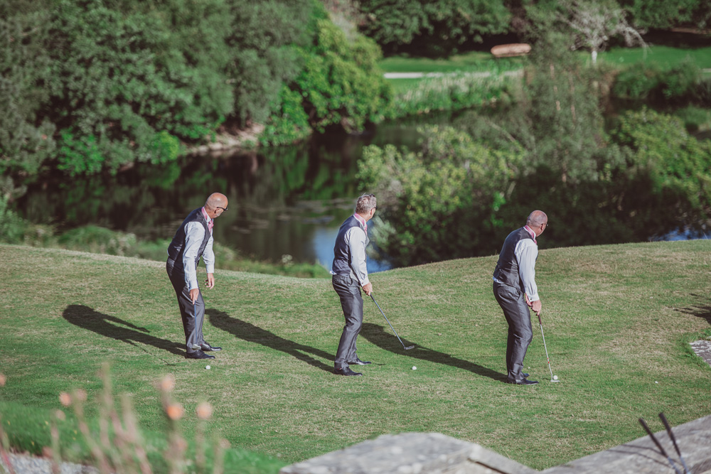 Bovey Castle Wedding Dartmoor -0194