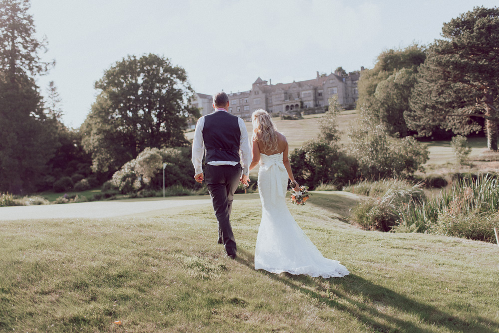 Bovey Castle Wedding Dartmoor -0199