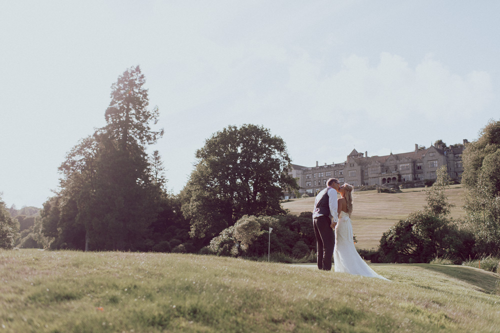 Bovey Castle Wedding Dartmoor -0200