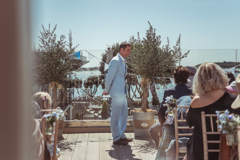 Christchurch Harbour Hotel & Spa Wedding -0001-12