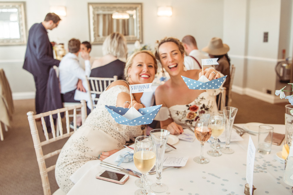 Christchurch Harbour Hotel & Spa Wedding -0001-21