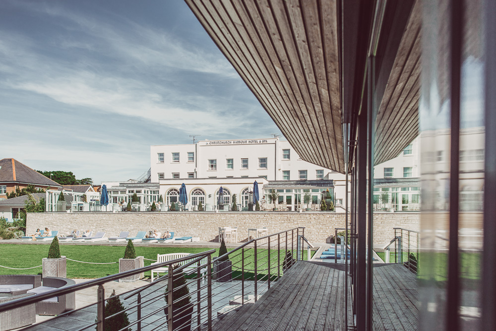 Christchurch Harbour Hotel & Spa Wedding -0001-4