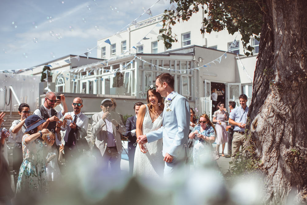 Christchurch Harbour Hotel & Spa Wedding -0001-5