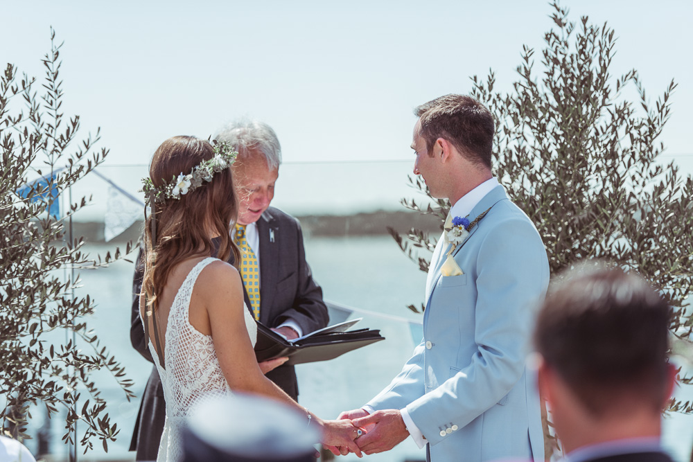 Christchurch Harbour Hotel & Spa Wedding -0052