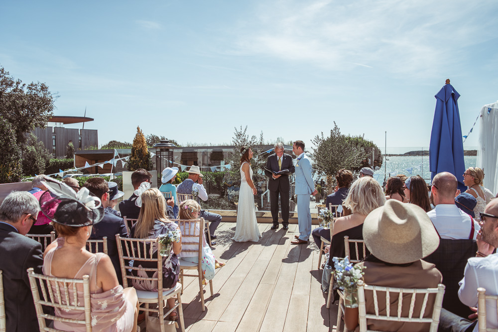 Christchurch Harbour Hotel & Spa Wedding -0054