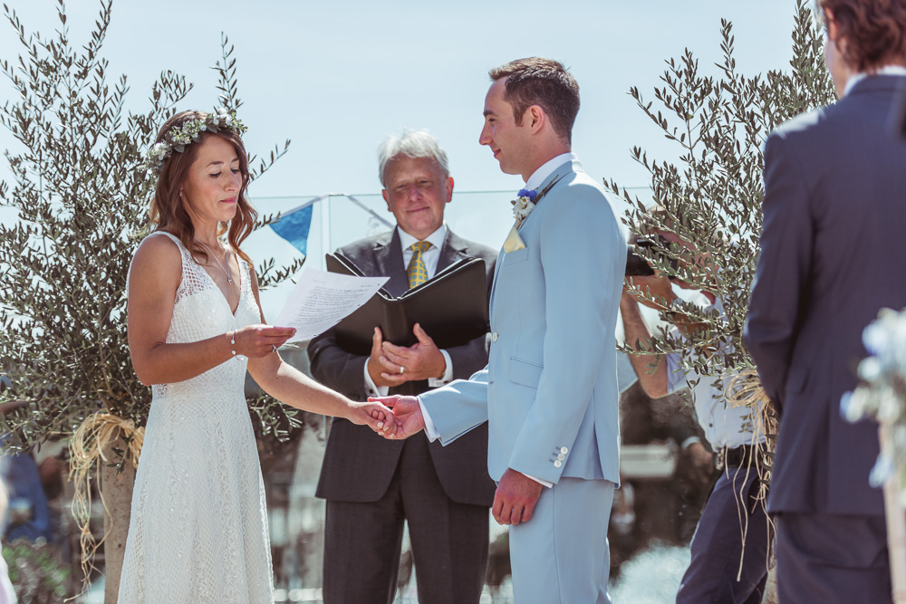 Christchurch Harbour Hotel & Spa Wedding -0055