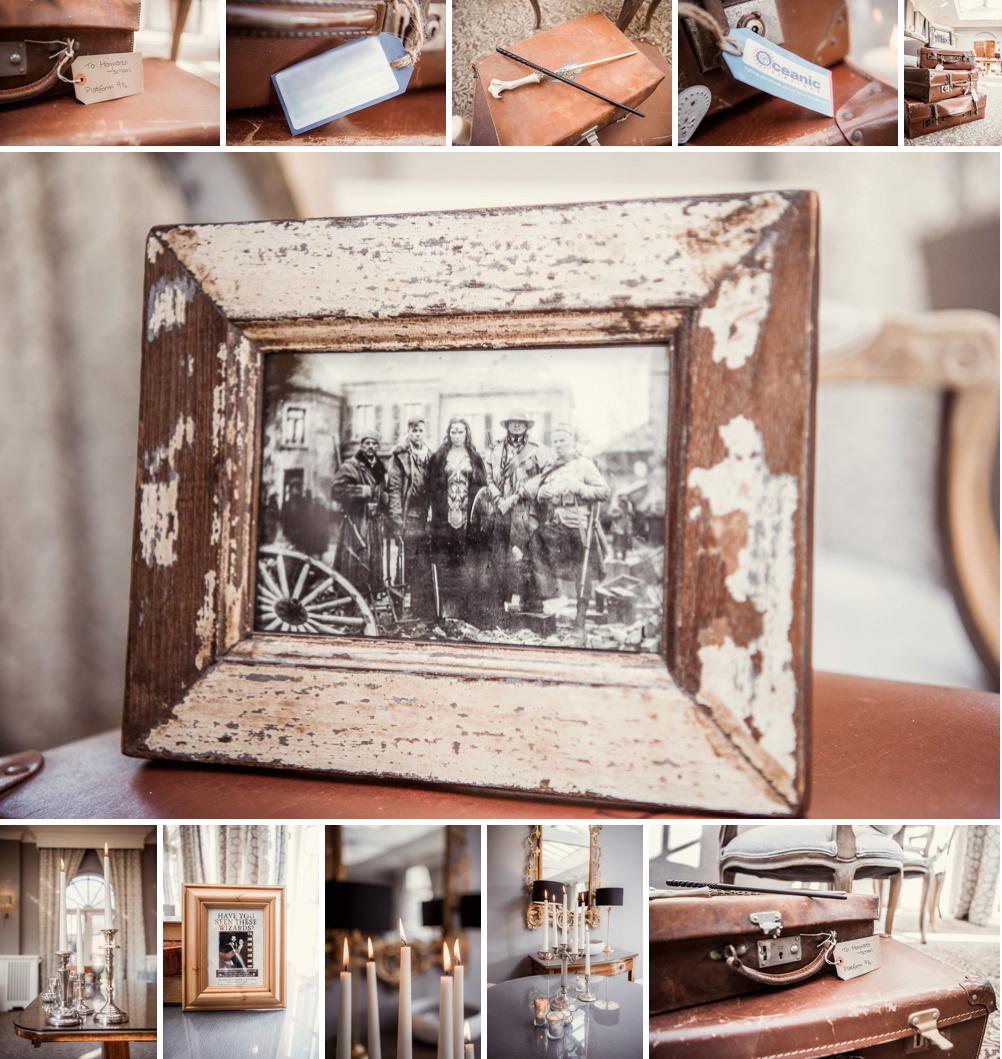 Chewton-Glen-Wedding-Photography_0304b