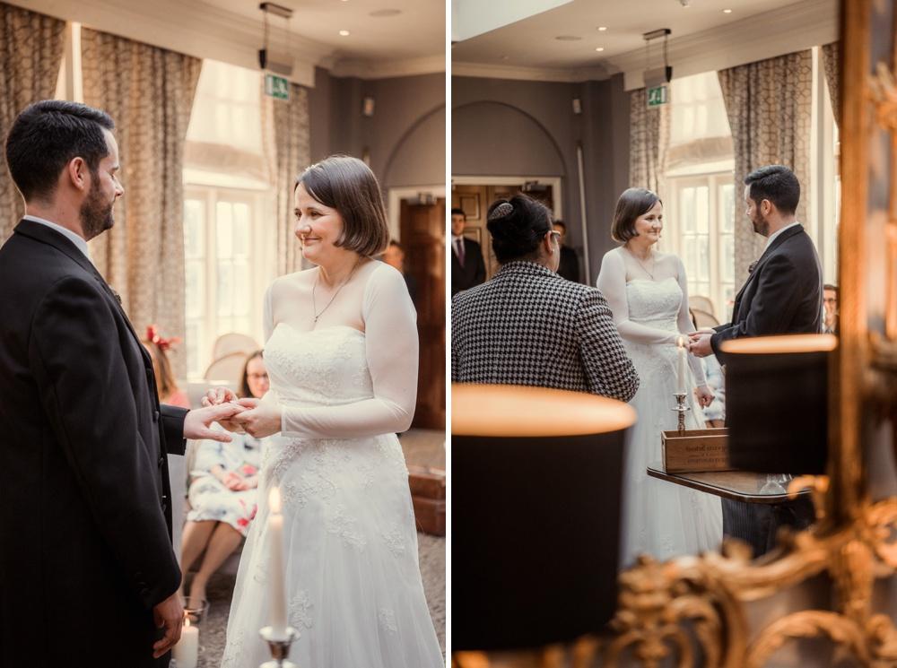 Chewton Glen Wedding Photography_0305