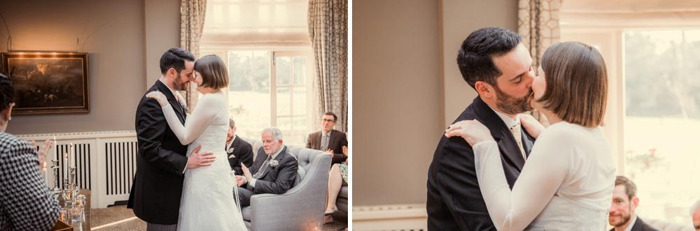 Chewton Glen Wedding Photography_0310
