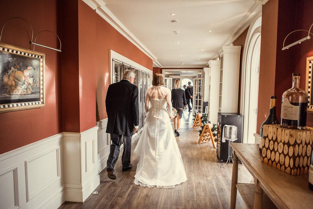 Chewton Glen Wedding -_DSC4271