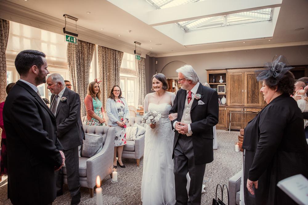 Chewton Glen Wedding -_DSC4281