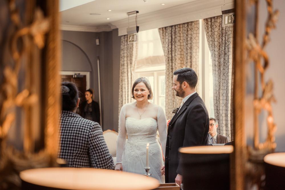 Chewton Glen Wedding -_DSC4290