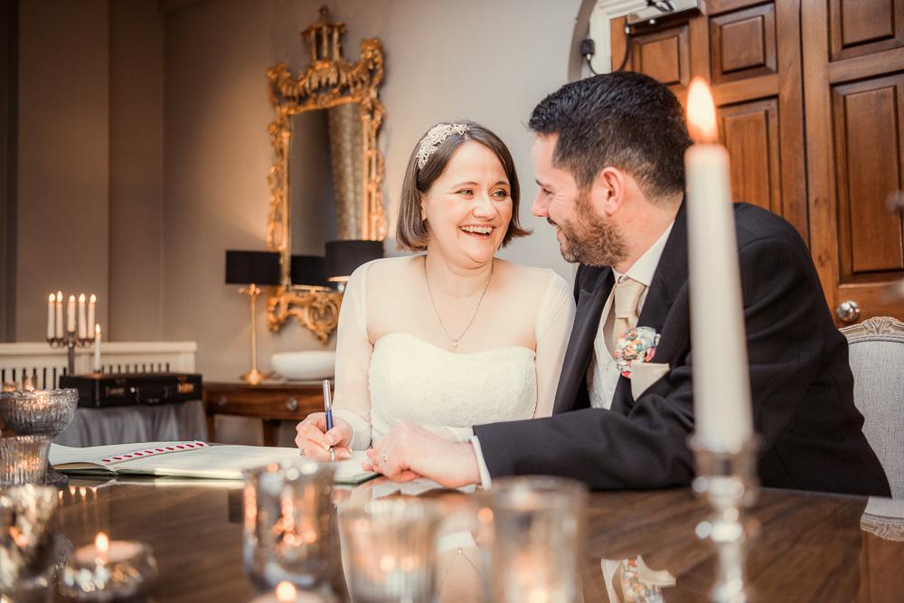 Chewton Glen Wedding -_DSC4372