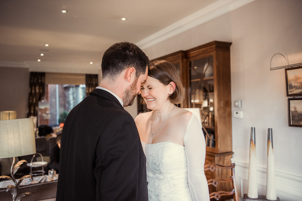 Chewton Glen Wedding -_DSC4418-2