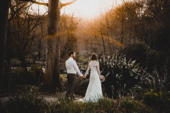Chewton Glen Wedding -_DSC4490