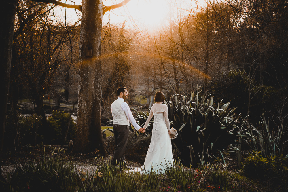 Chewton Glen Wedding Photographer -_DSC4490