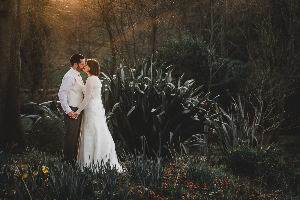 Chewton Glen Wedding Photographer -_DSC4495