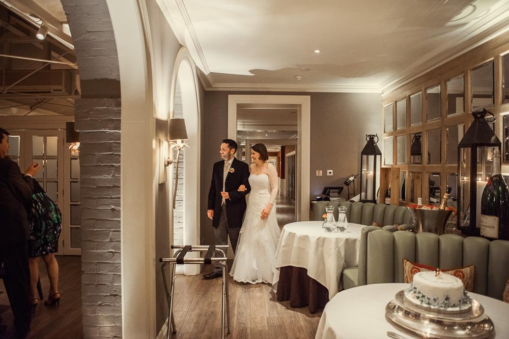 Chewton Glen Wedding -_DSC4748