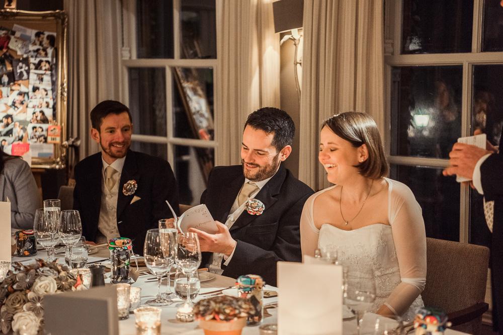 Chewton Glen Wedding -_DSC4765