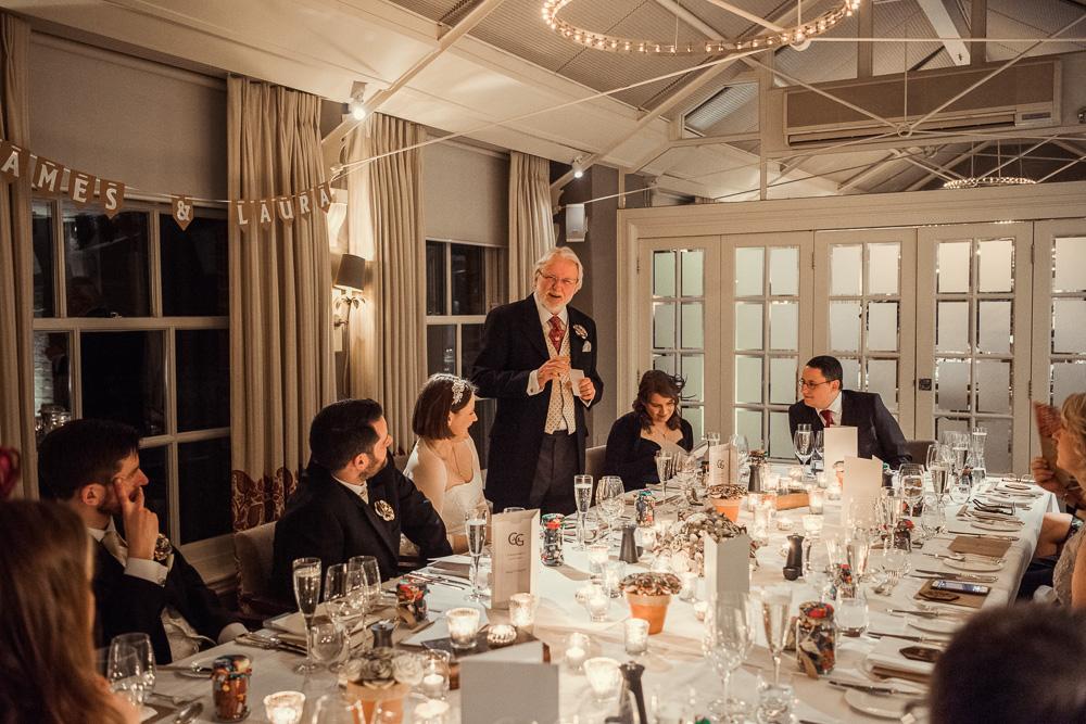 Chewton Glen Wedding -_DSC4771