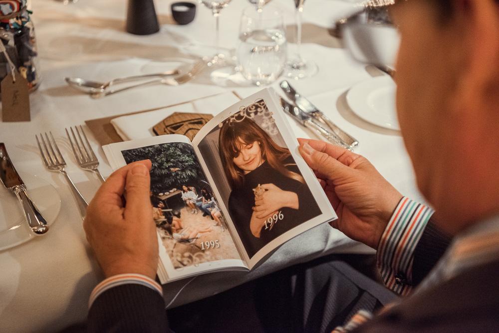 Chewton Glen Wedding -_DSC4779