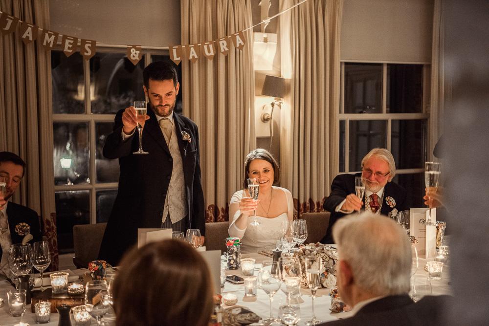 Chewton Glen Wedding -_DSC4826