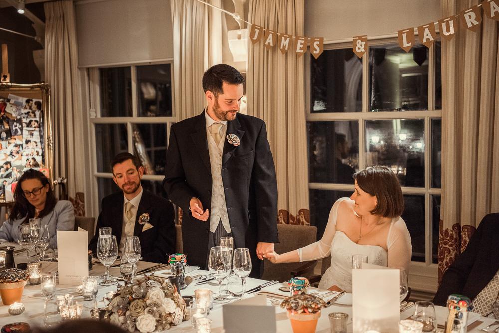 Chewton Glen Wedding -_DSC4869