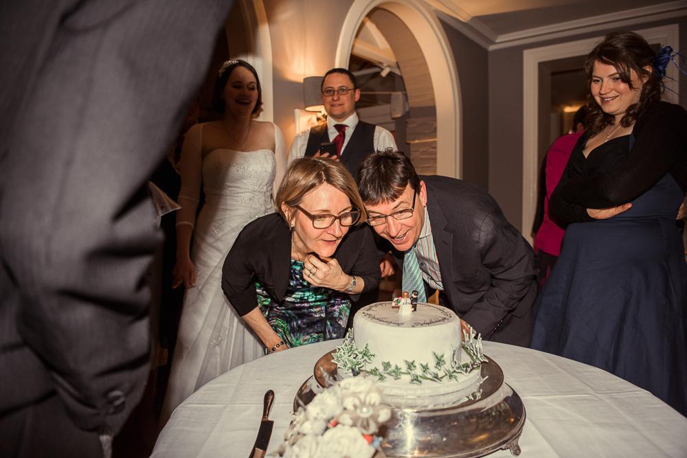 Chewton Glen Wedding -_DSC4907