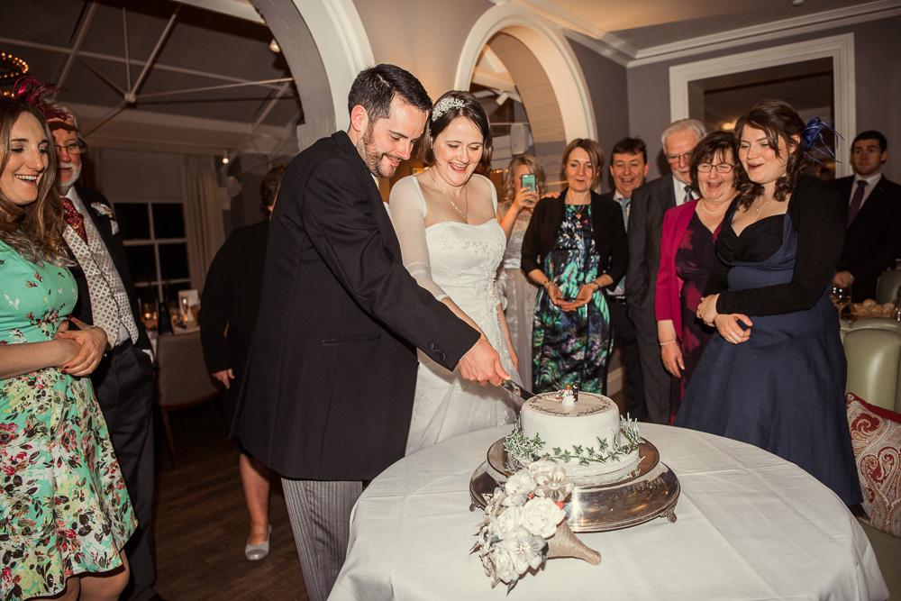 Chewton Glen Wedding -_DSC4923