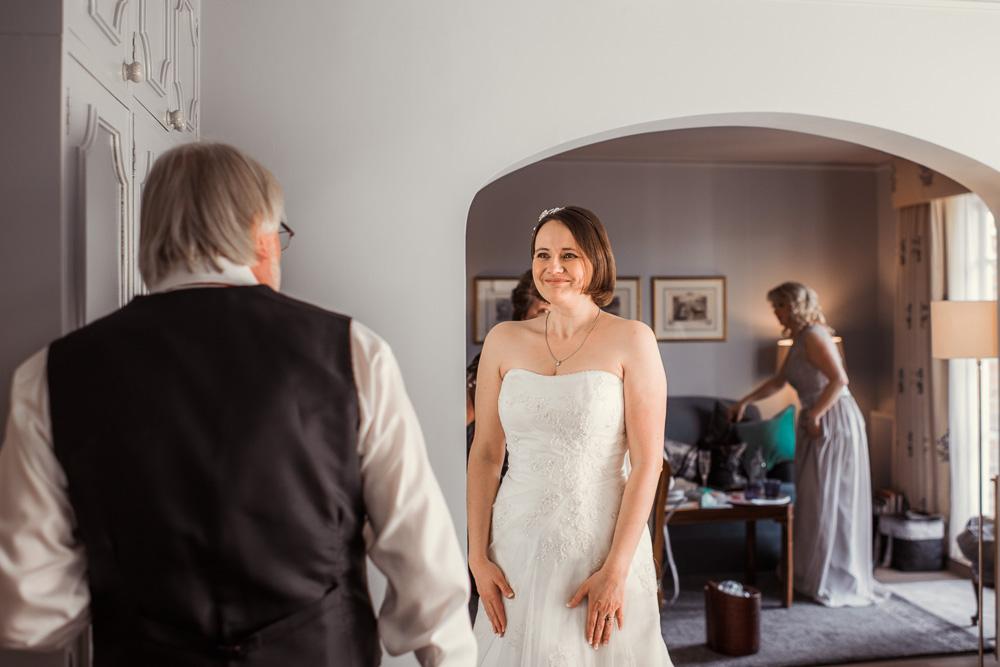 Chewton Glen Wedding -_DSC8271