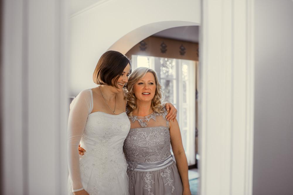 Chewton Glen Wedding -_DSC8279