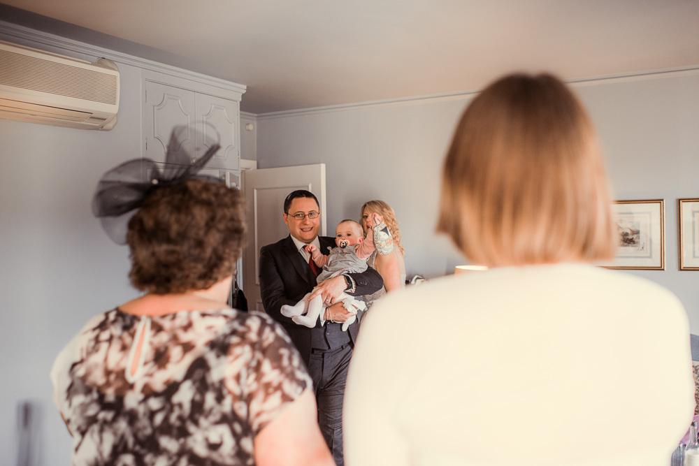 Chewton Glen Wedding -_DSC8285