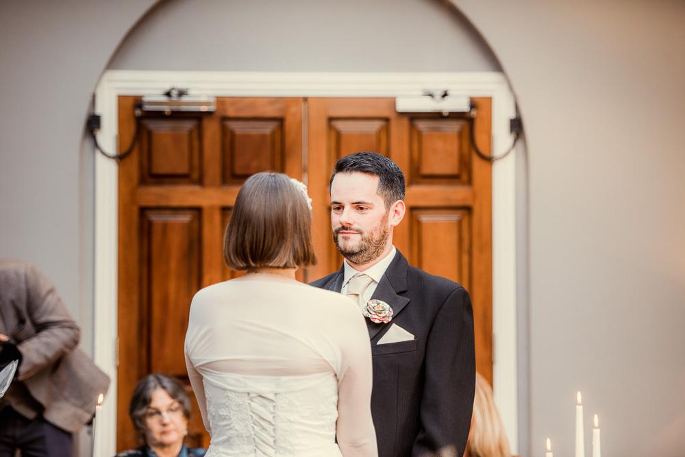 Chewton Glen Wedding -_DSC8368