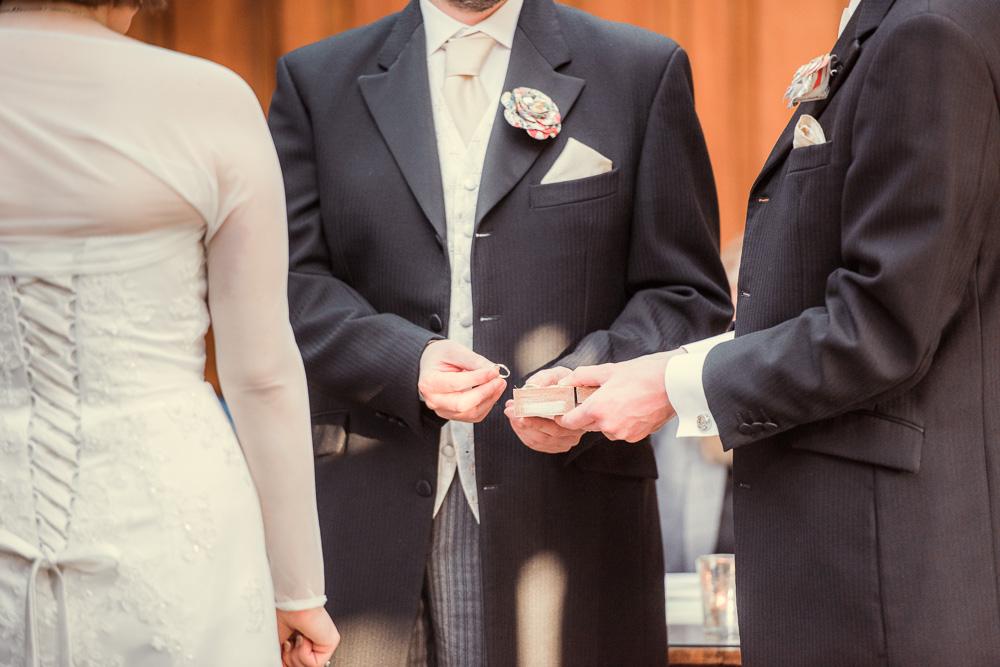 Chewton Glen Wedding -_DSC8375