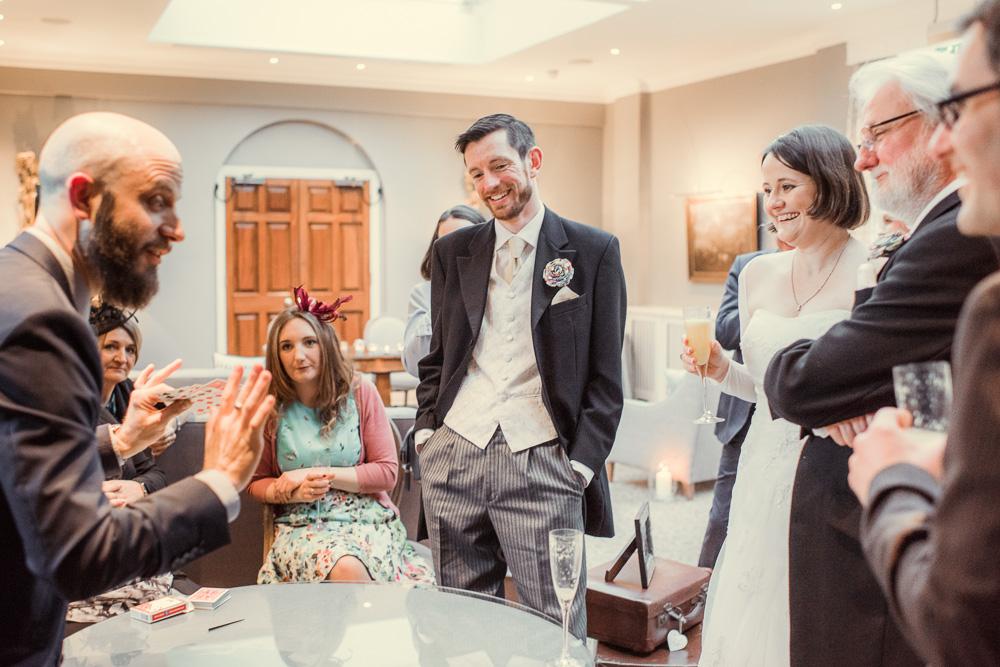 Chewton Glen Wedding -_DSC8428