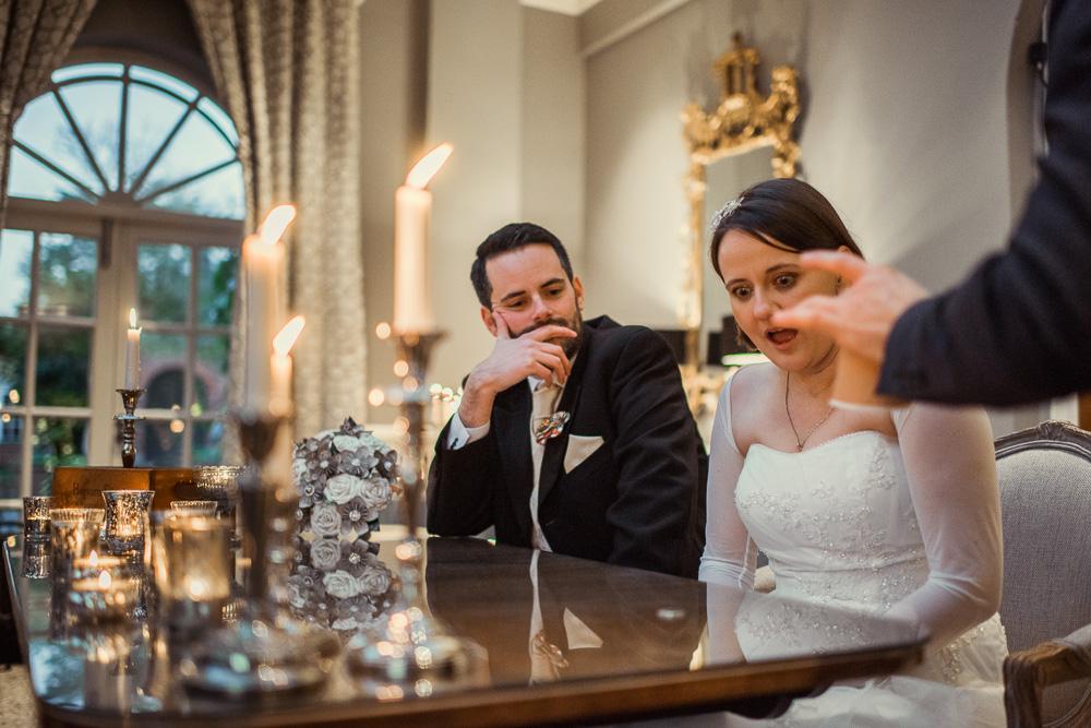 Chewton Glen Wedding -_DSC8501