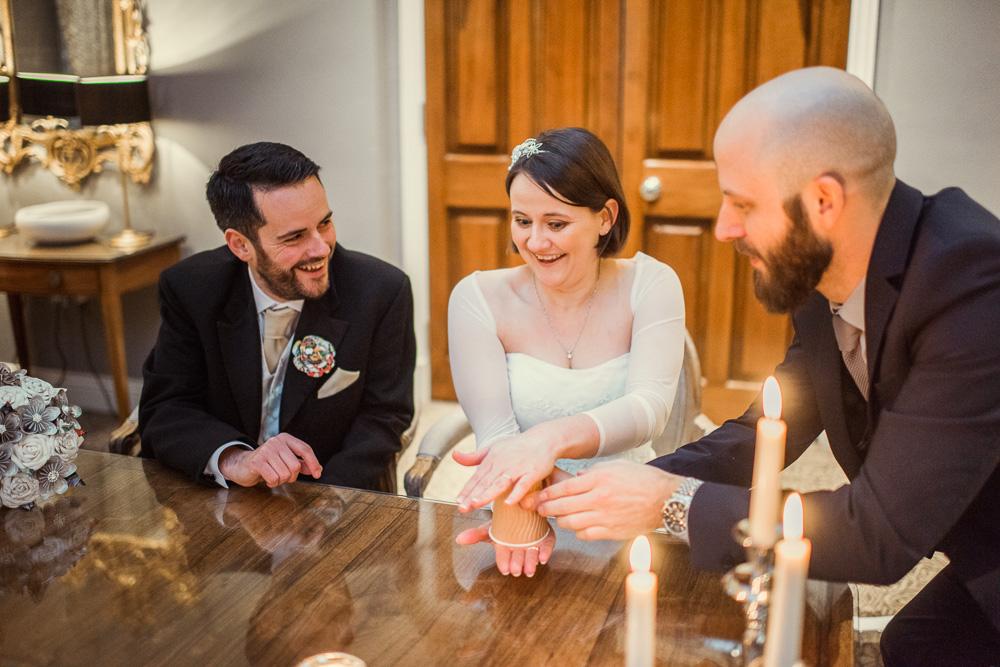Chewton Glen Wedding -_DSC8510