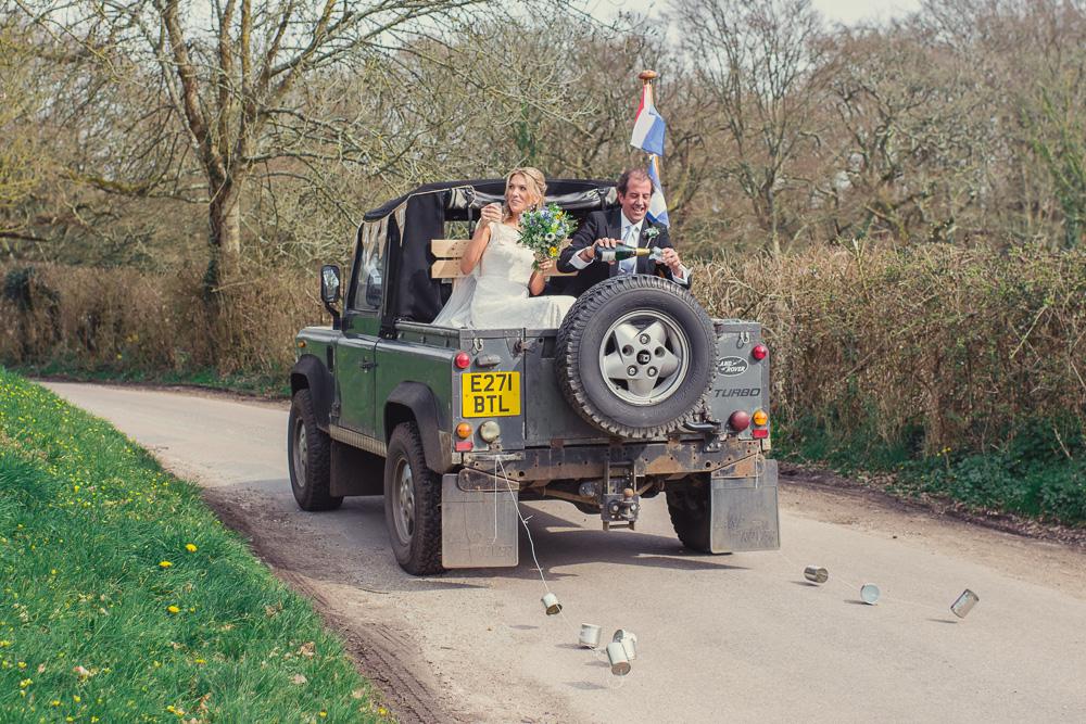 0001 Warborne Farm Wedding -_DSC0208