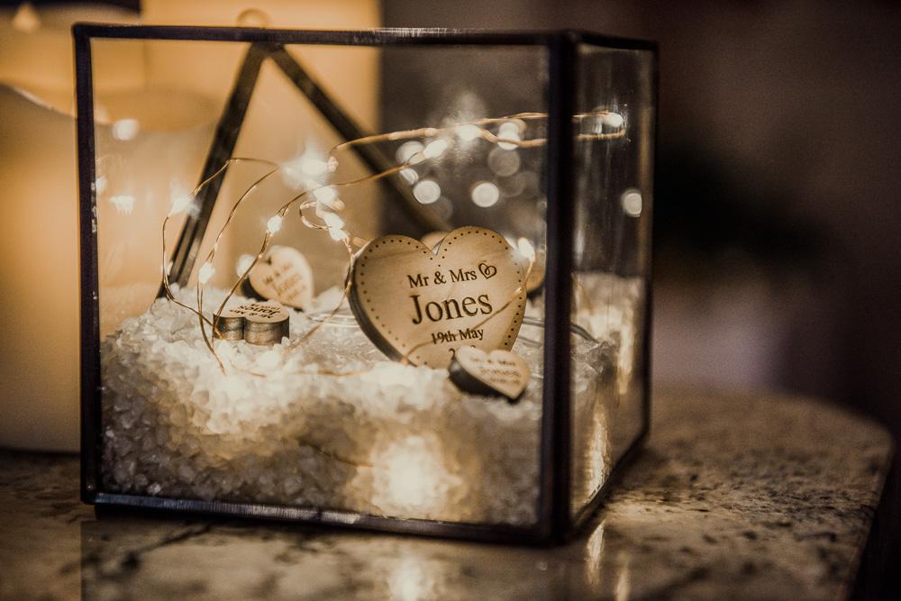 0001Natural Wedding Photography Dorset -_DSC9877