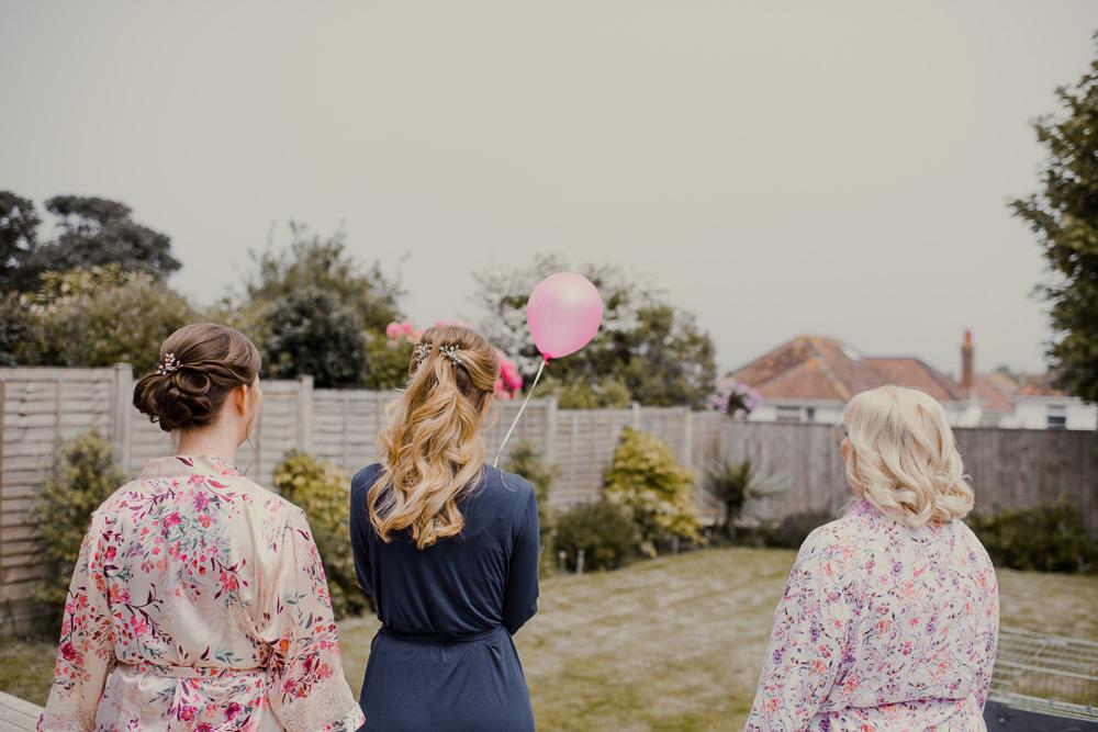 0013Natural Wedding Photography Dorset -_DSC2161