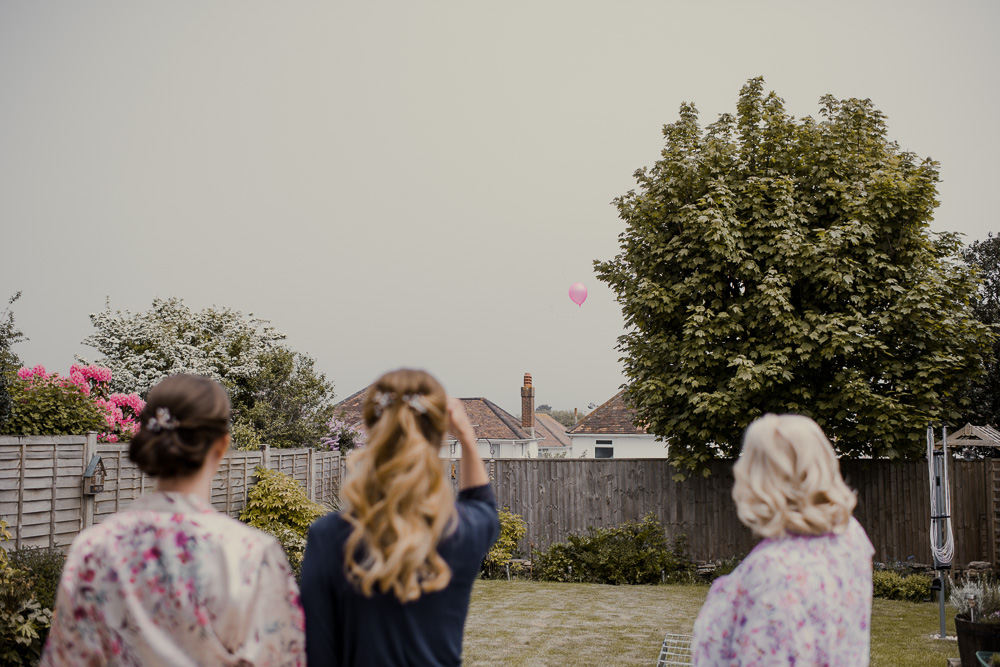 0014Natural Wedding Photography Dorset -_DSC2167