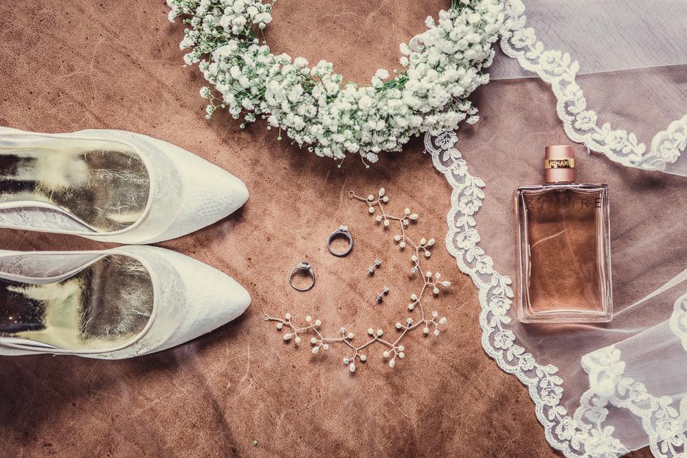 0017 Warborne Farm Wedding -_DSC6154