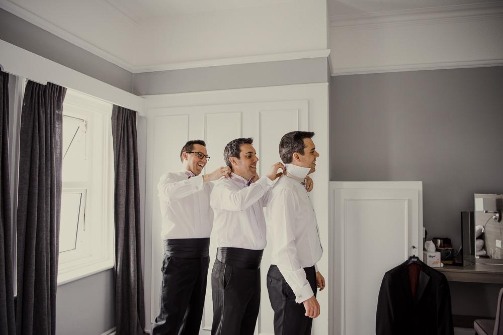 0017Natural Wedding Photography Dorset -_DSC9262
