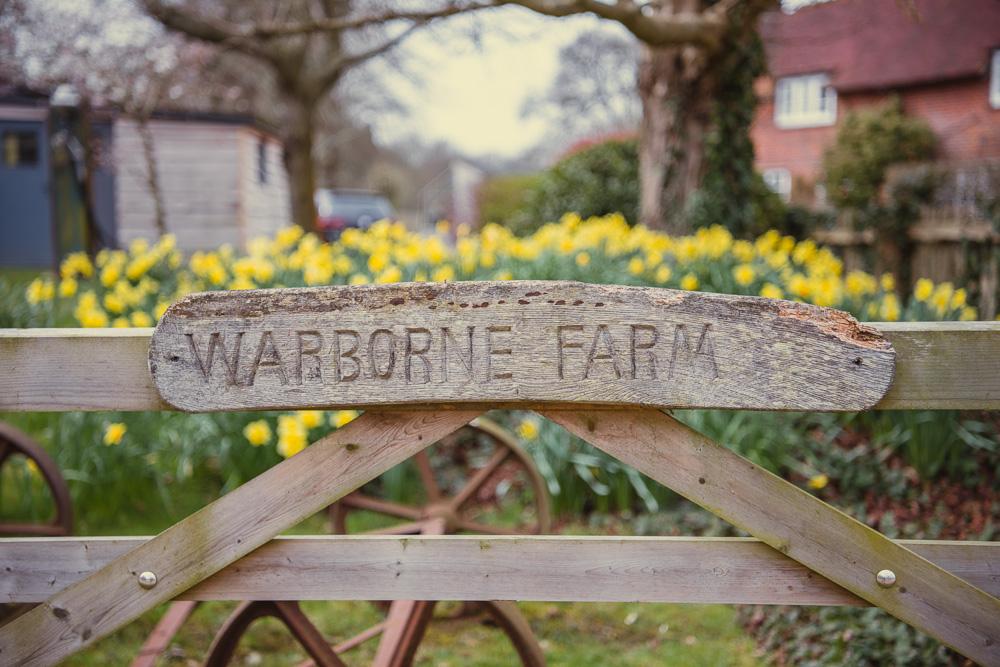 0024 Warborne Farm Wedding -_DSC6182