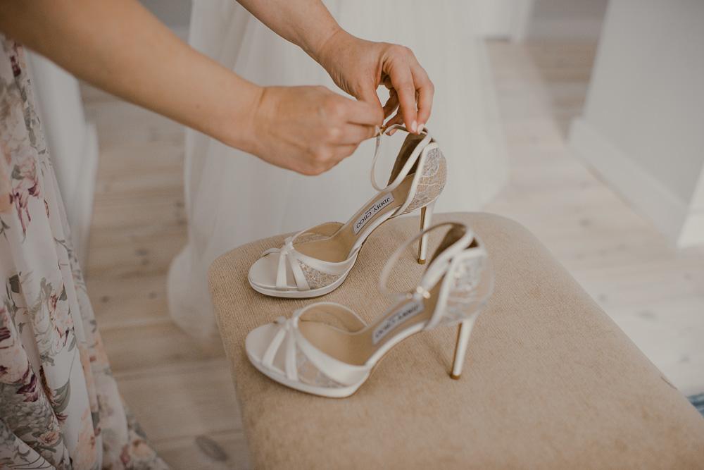 0025Natural Wedding Photography Dorset -_DSC2200