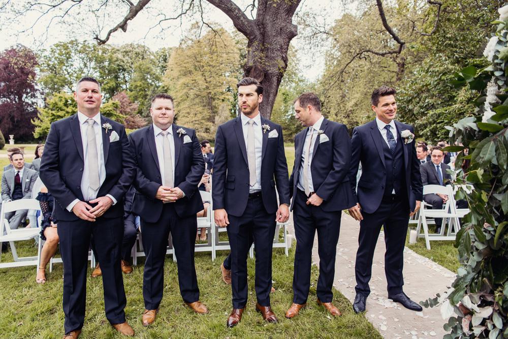 0026 Deans court wedding -_DSC8520