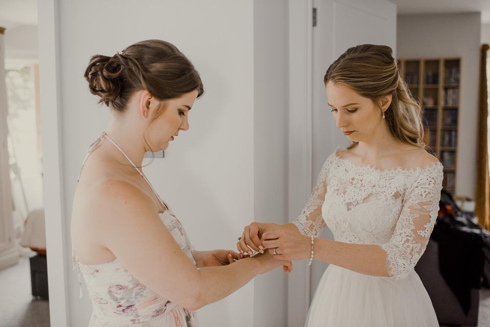 0026Natural Wedding Photography Dorset -_DSC2202